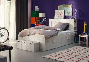 Ikea Betten 200×200 Schlafzimmer & Schlafzimmermöbel Für Dein Zuhause Ikea