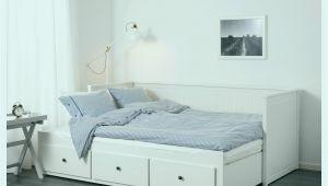 Ikea Betten 90×200 Weiß Ikea Hemnes Bett Matratze tongramp