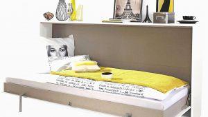 Ikea Box Unterm Bett Aufbewahrung Unterm Bett