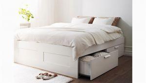 Ikea Brimnes Bett 160×200 Anleitung 5 Wunderschönen Ikea Brimnes Bett Anleitung Aviacia