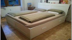 Ikea Brimnes Bett 180×200 Anleitung Ikea Brimnes Bett Anleitung