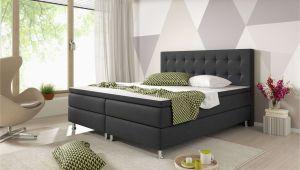 Ikea Deko Ideen Schlafzimmer Bett Regal Ikea Deko Ideen Diy attraktiv Regal Schlafzimmer