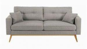 Ikea Einzelsofa Die 20 Besten Bilder Von sofas