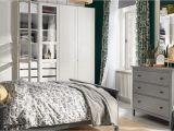 Ikea Erfurt Schlafzimmer Schlafzimmer & Schlafzimmermöbel Für Dein Zuhause Ikea