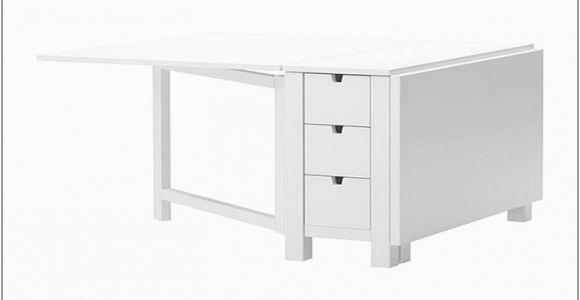 Ikea Esstisch Weiß Klappbar Ikea Esstisch Weiß Klappbar