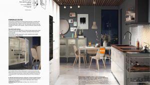 Ikea Graue Küche 39 Einzigartig Ikea Wohnzimmer Inspiration Neu