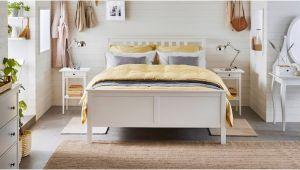 Ikea Graz Schlafzimmer Alle Schlafzimmer Serien Ikea –sterreich