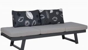 Ikea Holz sofa 29 Einzigartig Ikea Inspiration Wohnzimmer Neu
