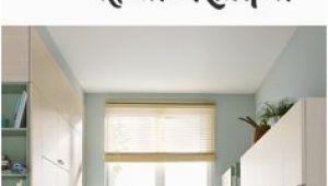 Ikea Ideen Aufbewahrung Küche Die 14 Besten Bilder Von Kleine Küchen Ideen