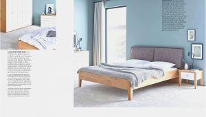 Ikea Kommode Für Schlafzimmer ordnungssystem Für Schubladen Aukin