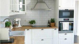 Ikea Kuche Ideen Ikea Metod Küchen Von Ikea