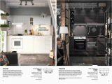 Ikea Küchenboden 39 Einzigartig Ikea Wohnzimmer Inspiration Neu