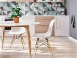 Ikea Küchengestaltung 35 Neu Kücheninsel Massivholz Pic