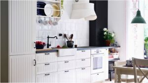 Ikea Kücheninsel Metod 20 Ikea Kuhinjskih Ideja Najnoviji Trendovi U 2016