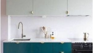 Ikea Küchenschrank Faktum Die 8 Besten Bilder Von Küche Zweifarbig
