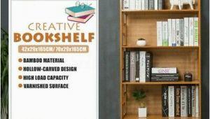 Ikea Küchenschrank Hängend Etagere Murale En Bois