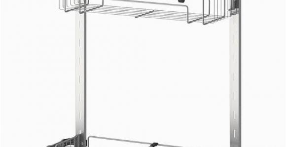 Ikea Küchentisch Ausziehbar Küchen – Ikea