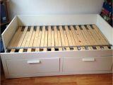 Ikea Küchentisch Hoch Holz O P Couch Günstig 3086 Aviacia