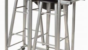 Ikea Küchentisch Mit Rollen Tsideen 3er Set Essgruppe Küche Tisch Hocker Esstisch Auf