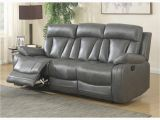 Ikea L form sofa sofa Bed Couch Couch In L form Frisch L Shaped sofa Superb