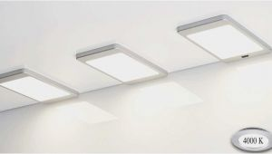 Ikea Lampe Küche Unterbau Led Leuchte Küche Das Beste Von 50 Oben Von Von Led Lampe