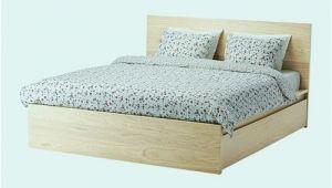 Ikea Malm Bett 180×200 Aufbauanleitung Ikea Malm Bett 180×200 Anleitung