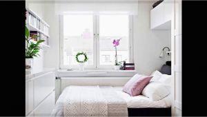 Ikea Mini Schlafzimmer 15 Fantastische Urlaubsideen Für Ikea Mini Schlafzimmer