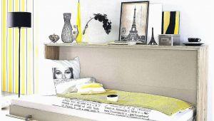 Ikea Möbel Für Schlafzimmer 37 Elegant Bilder Für Wohnzimmer Design Genial