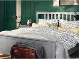 Ikea Schlafzimmer Aktion Schlafzimmer & Schlafzimmermöbel Für Dein Zuhause Ikea