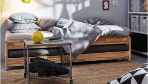 Ikea Schlafzimmer Galerie Wohn Schlafraum Einrichtungsideen Für Dich In 2020