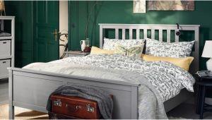 Ikea Schlafzimmer Holz Schlafzimmer & Schlafzimmermöbel Für Dein Zuhause Ikea