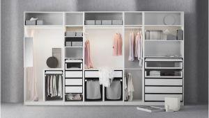 Ikea Schlafzimmer Kasten Schlafzimmer & Schlafzimmermöbel Für Dein Zuhause Ikea
