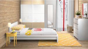 Ikea Schlafzimmer Konfigurator Ikea Schlafzimmer Planer Ikea Schlafzimmer Planer