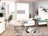 Ikea Schlafzimmer Mädchen Madchen Zimmer Ideen Ikea Mit Mädchenzimmer Ideen Ggs Pw 88