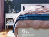 Ikea Schlafzimmer ordnung Schlafzimmer & Schlafzimmermöbel Für Dein Zuhause Ikea