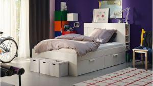 Ikea Schwarze Betten Schlafzimmer & Schlafzimmermöbel Für Dein Zuhause Ikea