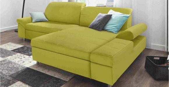 Ikea sofa Design Bilder Mit Bilderrahmen Frisch Rundes sofa Ikea Einzigartig