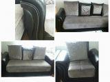 Ikea sofa Design Stühle Bei Ikea Ikea Esszimmer sofa Reizend Luft sofa Ikea