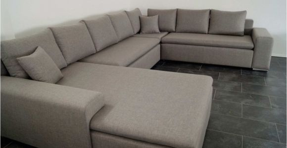 Ikea sofa Grau L form Ecksofa U form Genial sofa L Bonito L sofa Grau Ikea sofa