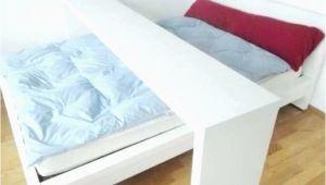 Ikea Tablett Fürs Bett Bett Tisch Rollen Ehrfurcht Bett Tisch top Malm Abla isch