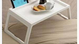 Ikea Tablett Tisch Bett Tisch Mit Tablett Tablett Tisch Wei Im Greenbop Online Shop
