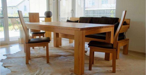 Ikea Tisch Mit Stühle 16 Esstisch Stühle Weiss Inspirierend