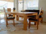 Ikea Tisch Plus Stühle 18 Ikea Stühle Sessel Neu