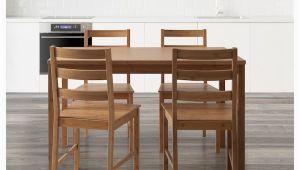 Ikea Tisch Und Stühle Garten Finede Tisch Und 4 Stühle Bambus Ikea