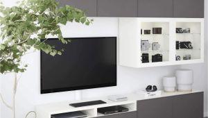 Ikea Wohnzimmer sofa 39 Einzigartig Ikea Wohnzimmer Inspiration Neu