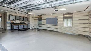 Industrieboden Garage Erfahrung Industrieboden Für Garage ist Das Sinnvoll
