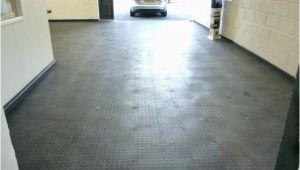 Industrieboden In Der Garage Bodenbelag Garage – Cambiodolar