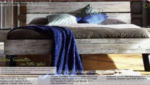 Inkontinenzeinlagen Bett 15 Das Beste Von Inkontinenzeinlagen Bett Wohndesign