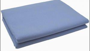 Inkontinenzeinlagen Für Das Bett O Lesen Cool Schreibtisch Unterschrank