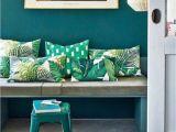 Inkontinenzeinlagen Fürs Bett O P Rutschfester Teppich 2388 O